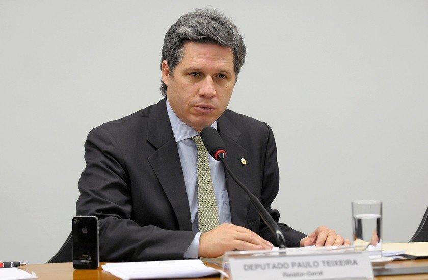 Renato Araújo/Câmara dos Deputados