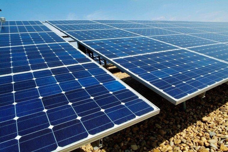 energia-solar8