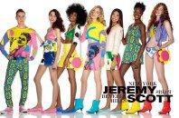 Melissa e Jeremy Scott lançam parceria pela segunda vez 2faad224df