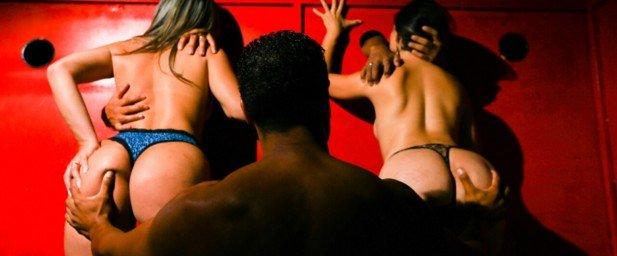 club swing porto mulheres encontros