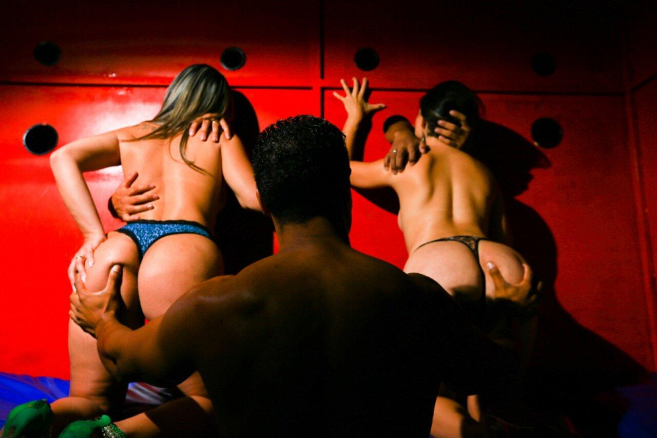 clube swing encontros para sexo