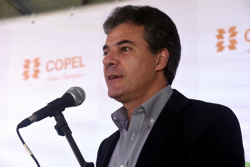 Ricardo Almeida / ANPr