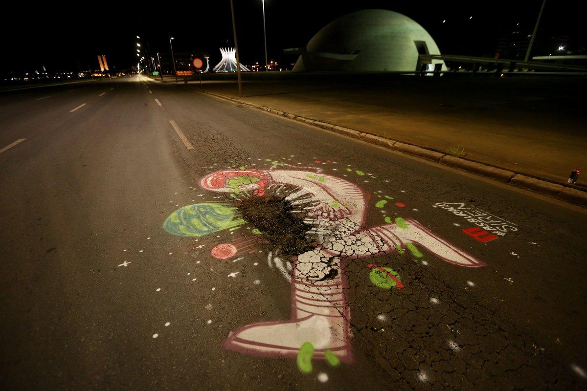 Siren grafite