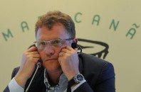 Tanya Rego/Agência Brasil
