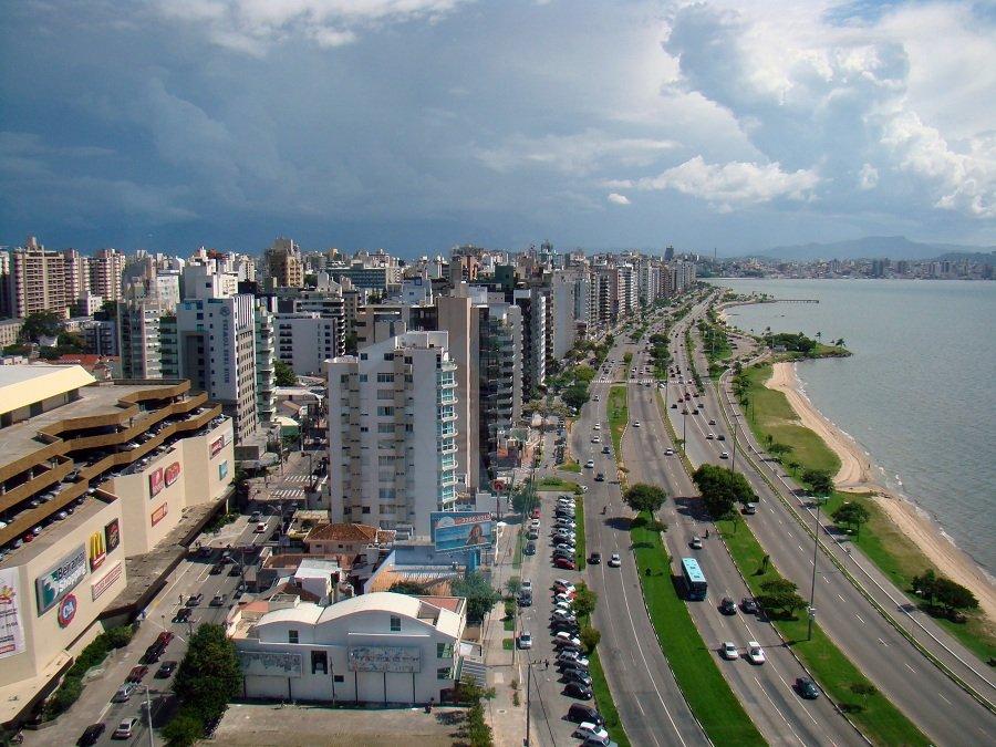 Wikipedia Commons/Divulgação
