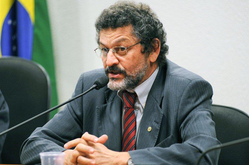 Janine Moraes/Agência Senado