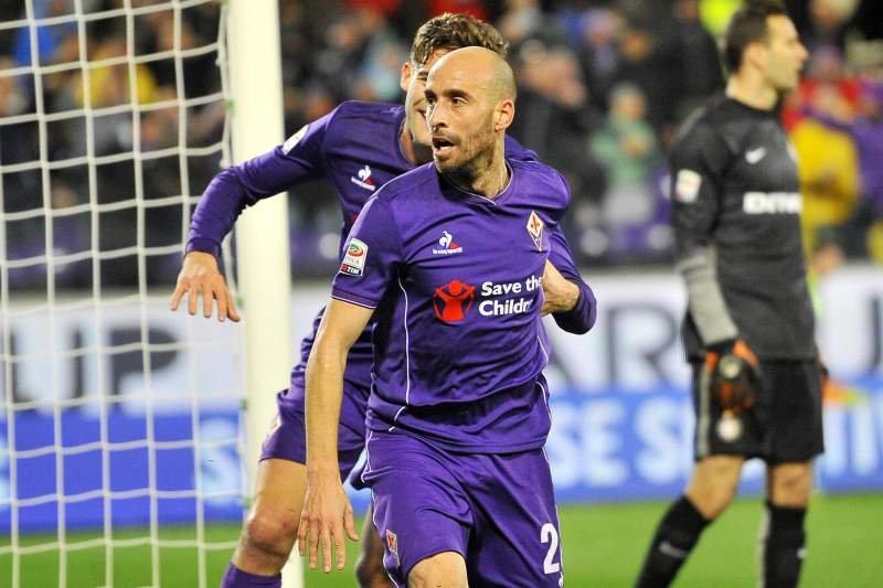 0c7e768e84 Fiorentina vence fora e reduz diferença para os líderes do Italiano