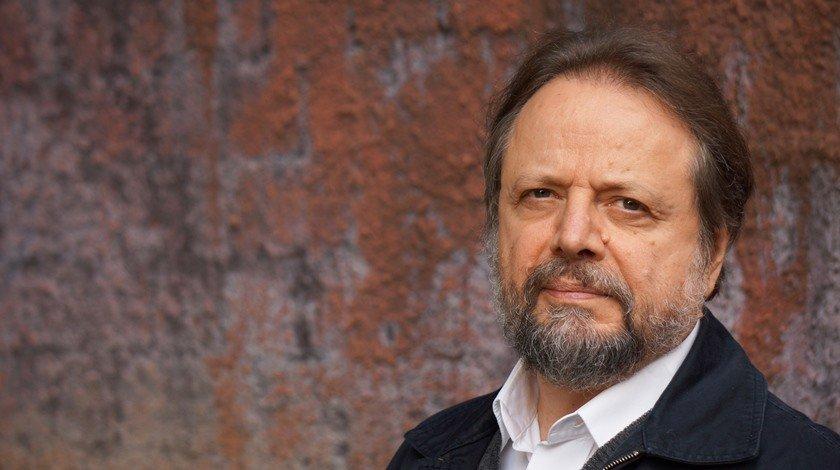 André Tezza Consentino/Reprodução