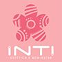 Inti Estética - Post Patrocinado