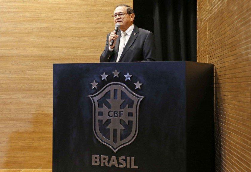 Rafael Ribeiro / CB