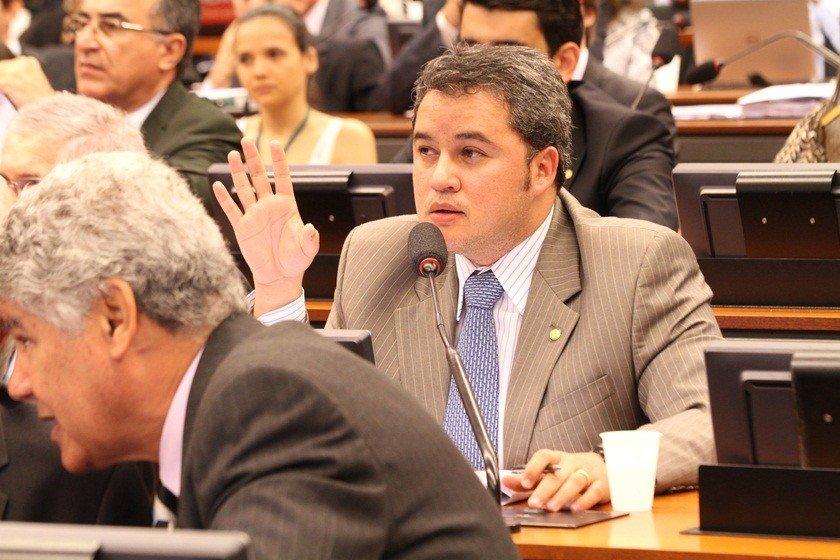 Democratas/Divulgação
