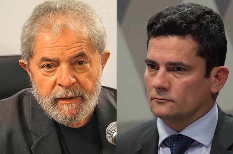 Heinrich Aikawa/Fábio Rodrigues Pozzebom