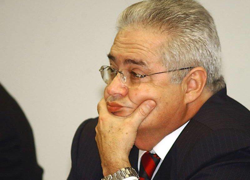 Moro diz que defesa de Lula teve acesso às delações de Odebrecht