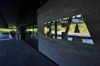 FIFA/Divulgação