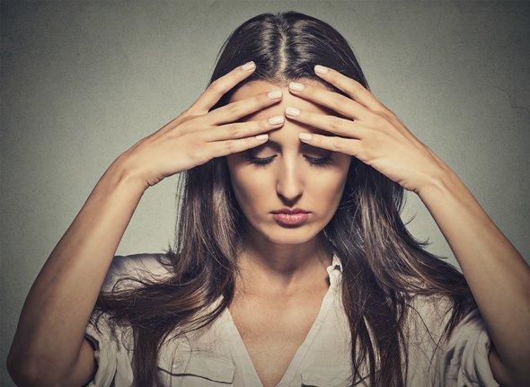 937b3a8af 20 mitos e verdades sobre a Tensão Pré-Menstrual