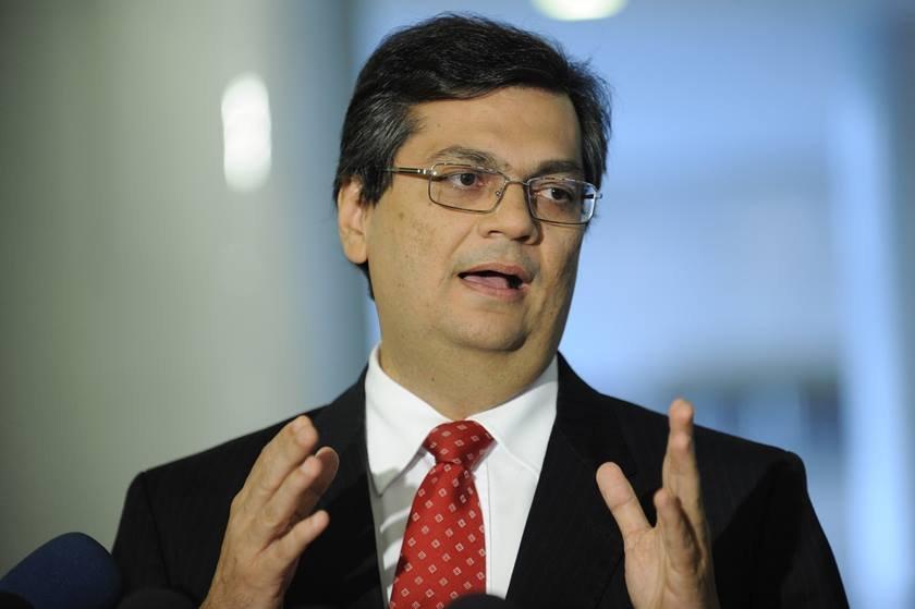 Fábio Rodrigues Pozzebom/ Agência Brasil (Arquivo)
