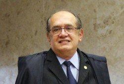 Carlos Humberto./SCO/STF