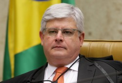 Fellipe Sampaio/ SCO/ STF