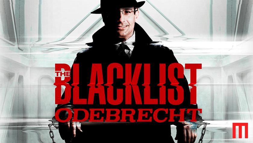 Resultado de imagem para lista da odebrecht charges