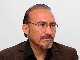 """Pastor Willy Gonzales Taco, especialista em transporte: """"A situação é preocupante"""""""