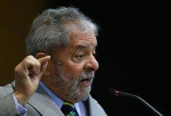 MURILLO CONSTANTINO/AGÊNCIA O DIA/AGÊNCIA O DIA/ESTADÃO CONTEÚDO