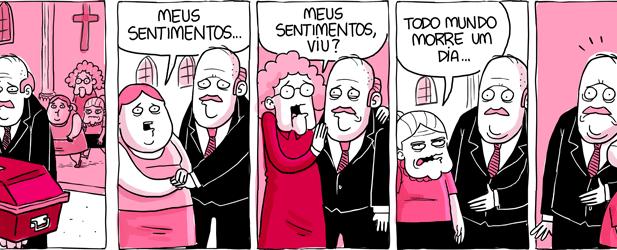 WillTirando.com.br
