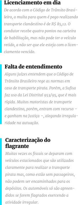 colunas_mobile