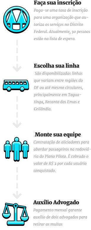 img-infografico-pirataria-mobile