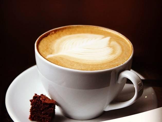 Divulgação/Grenat Cafés Especiais