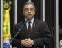 Renato Araujo/Câmara Legislativa