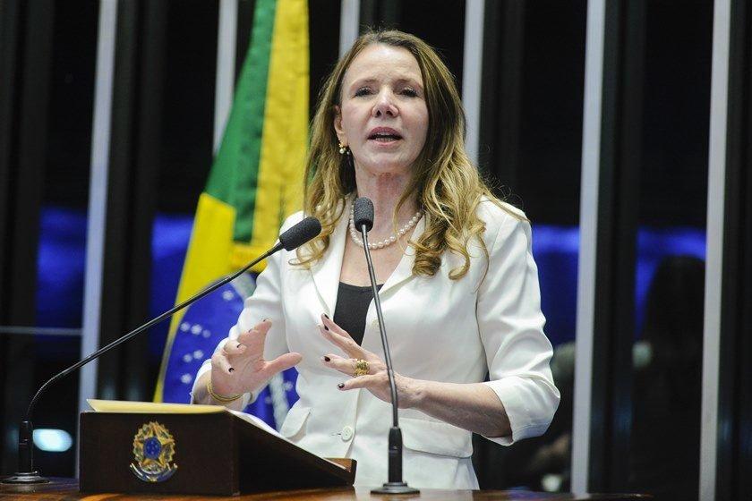Marcos Oliveira/Agência Senado.