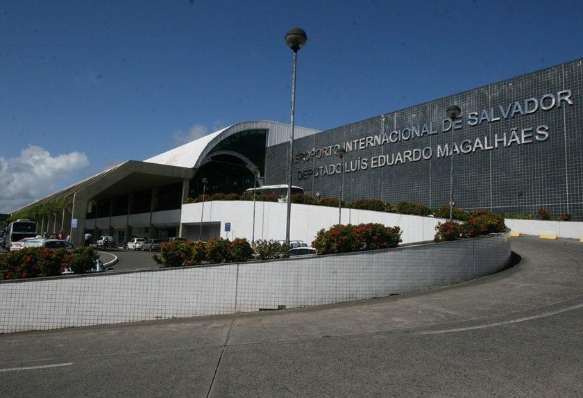 Mila Cordeiro/AGECOM/Divulgação