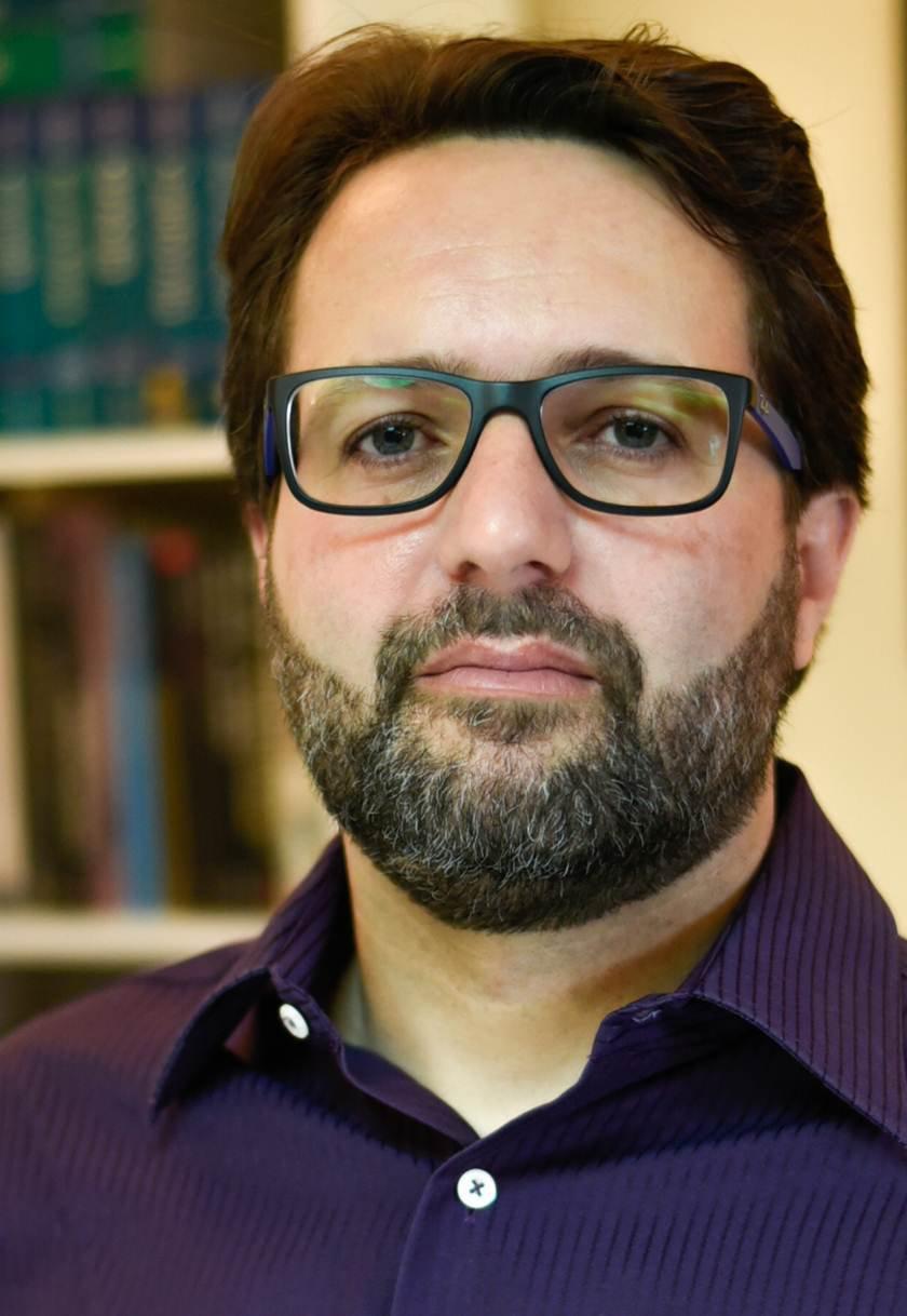 Iano Andrade