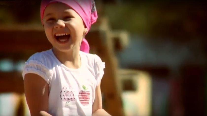 Resultado de imagem para Caminhada para o câncer infantil df
