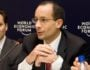 Cicero Rodrigues/ World Economic Forum