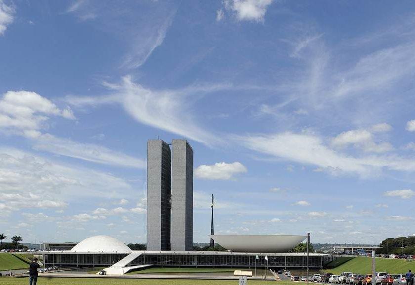 Lucio Bernardo Jr./Câmara dos Deputados