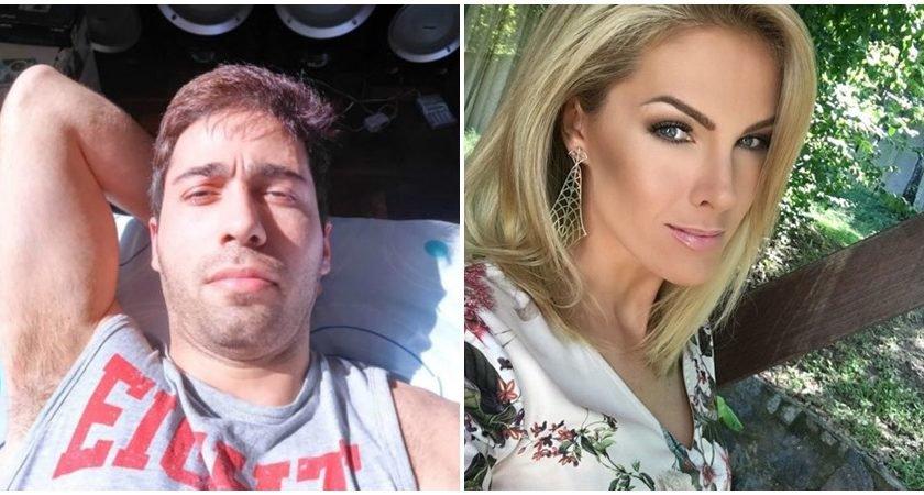 """785c3fc74e272 ... """"nunca pensei que o ser humano fosse capaz disso"""". Brasil.  Facebook Reprodução ..."""