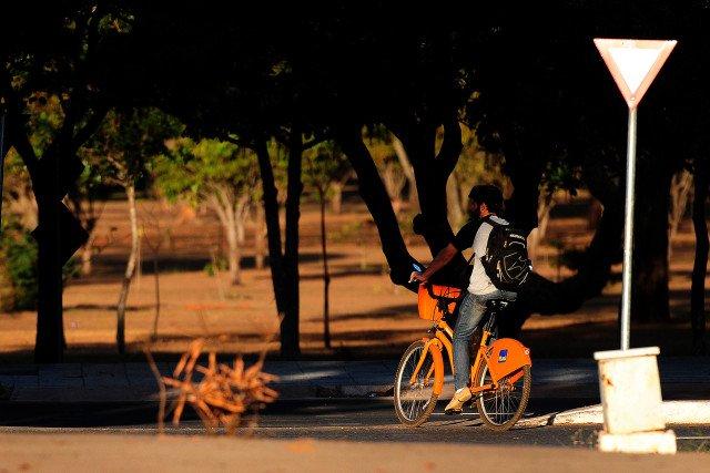 bike brasilia bicicleta