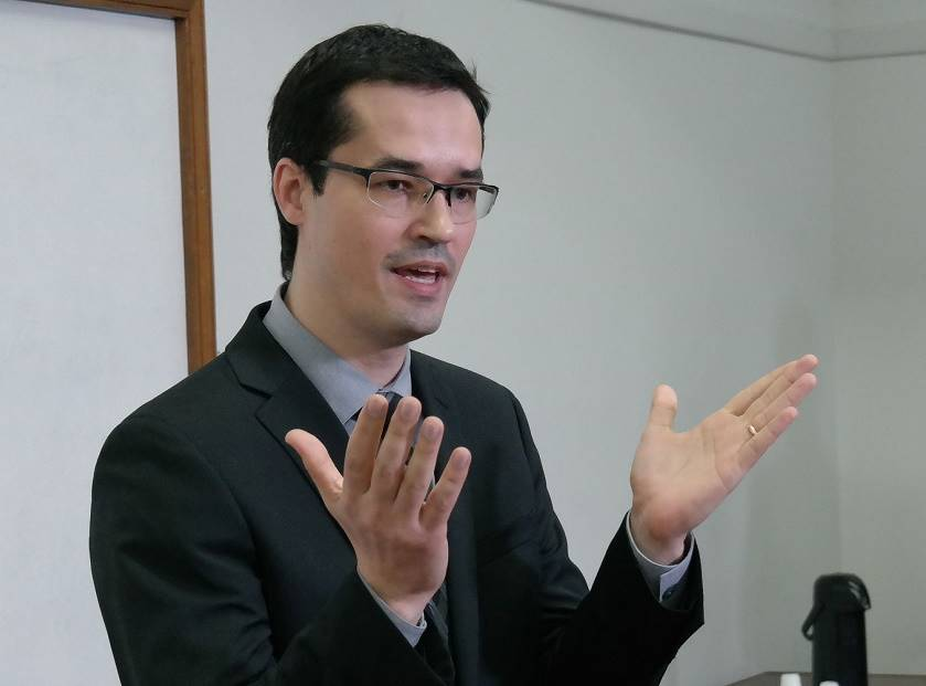 Vladimir Platonow/Agência Brasil)