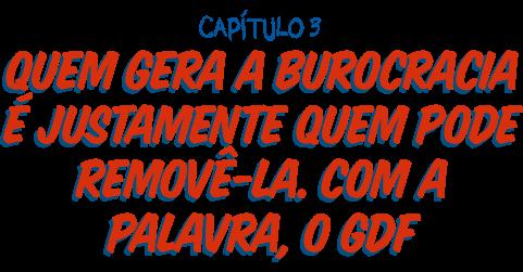 titulo-cap3