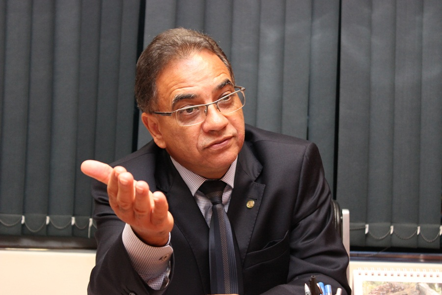 PROS/Divulgação