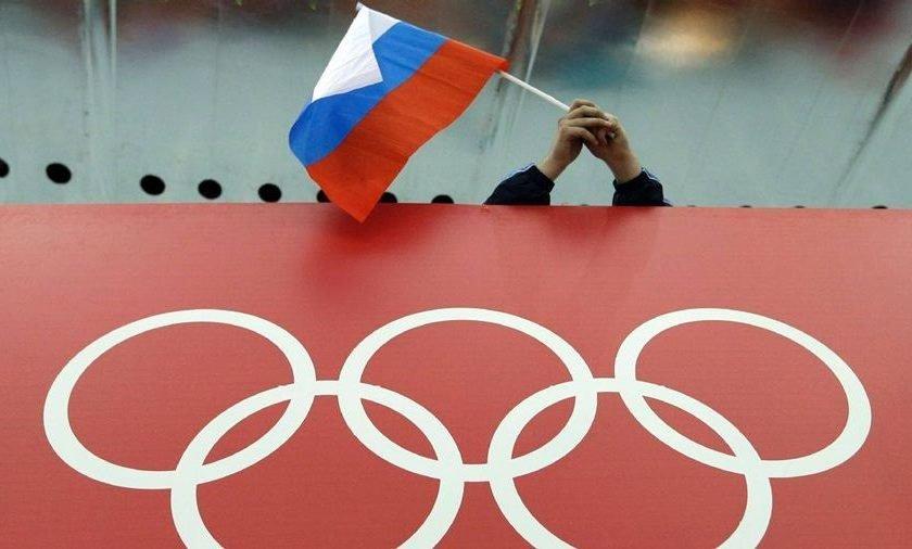 Presidente da federação russa, Vitaly Mutko anuncia afastamento do cargo