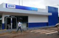 Gabriel Jabur/Agência Brasília