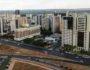 edro Ventura/Agência Brasília.