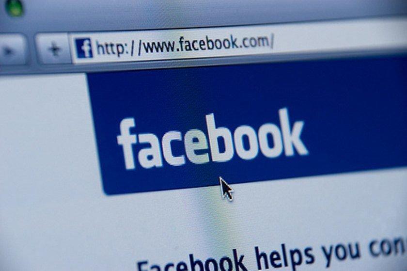 Resultado de imagem para Juiz eleitoral de Santa Catarina ordena suspensão de 24 horas do Facebook no Brasil