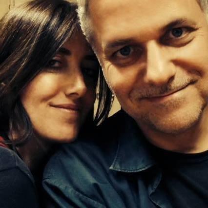 Esposa Escreve Carta Emocionante Para Marido Que Morreu Há 251 Dias