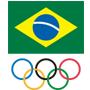 Comitê Olímpico Brasileiro