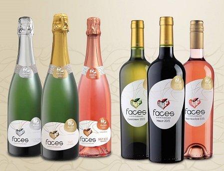 Degustação apresenta vinhos criados pela Lídio Carraro para Olimpíadas -  Metrópoles