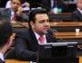 Zeca Ribeiro/ Câmara dos Deputados