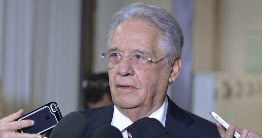 /Valter Campanato/Agência Brasil